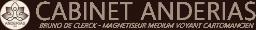 Cabinet Anderias Logo