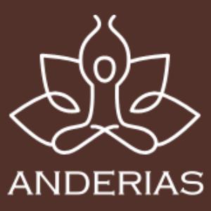 Cabinet Anderias